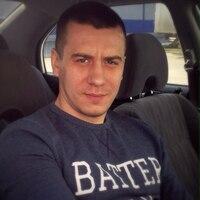 Рома, 35 лет, Козерог, Николаев