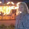 Светлана, 39, г.Кропивницкий (Кировоград)
