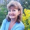 Светлана, 57, г.Северодвинск