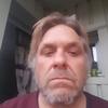 Niklas, 50, г.Стокгольм
