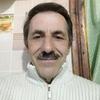 Олексій, 55, г.Гадяч