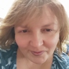 Oksana, 48, Krivoy Rog