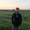 Рустам, 22, г.Владикавказ