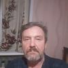 Viktor, 59, Nevel