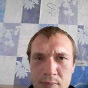 Тарас 28 Гребенка