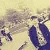 Амир, 23, г.Железнодорожный