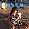 Олеся, 31, г.Челябинск
