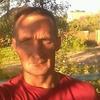 Sasha, 43, Zaokskiy