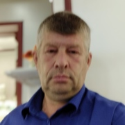 Алексей 57 Воронеж