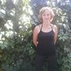 Lana, 40, г.Мелитополь