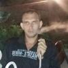 Руслан, 33, г.Краснодар