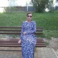 Ирина Кравчина, 40 лет, Скорпион, Одесса