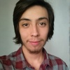 jaker, 24, Alamogordo