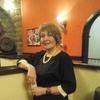Lyudmila, 63, Ulan-Ude