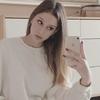 валерия, 18, г.Курск