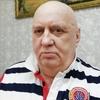 Василий, 61, г.Северодвинск