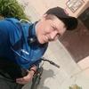 Grigoriy, 32, Asbest