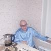 Денис, 39, г.Дальнегорск