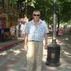 Игорь, 48, г.Керчь