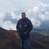 Павел, 45, г.Минск