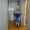 Valyusha, 69, Kursk