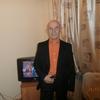 Сергей, 76, г.Волчанск