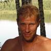 Дмитрий, 41, г.Калуга