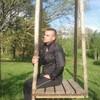 michael, 38, г.London