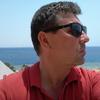 Орлов Андрей, 48, г.Москва