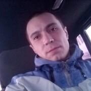 Денис 29 Киров
