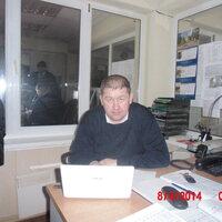 Andrei, 47 лет, Лев, Москва