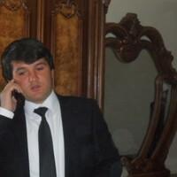 shamil, 29 лет, Лев, Москва