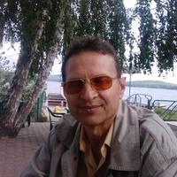 Пётр, 66 лет, Стрелец, Лесной