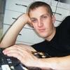 veter, 35, г.Адутишкис