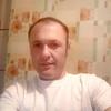 Сухроб, 32, г.Соликамск