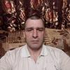 Сергей, 48, г.Новозыбков