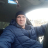 Пётр, 32, г.Кисловодск