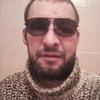 Вовка, 41, г.Тольятти