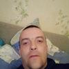 соколов евгений, 40, Житомир