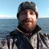 Денис, 37, г.Комсомольск-на-Амуре