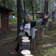 Светлана 56 Кыштым