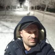 Роберт Мнатсаканян 43 Анапа