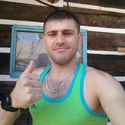 Вячеслав 29 лет (Весы) на сайте знакомств Варгашей