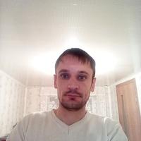 Александр, 36 лет, Рак, Красный Сулин