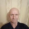 Николай Денисов, 53, г.Нефтегорск