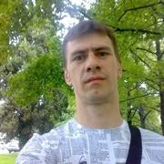 Андрей 45 Черкесск