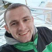 Антон Калинин 27 Калининград