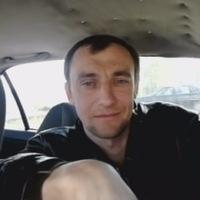 Валера, 40 лет, Близнецы, Калининград
