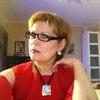 Elena, 58, Peterhof