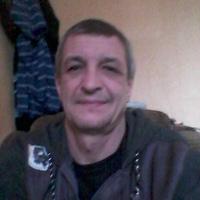 ГЕННАДИЙ, 48 лет, Водолей, Кропивницкий
